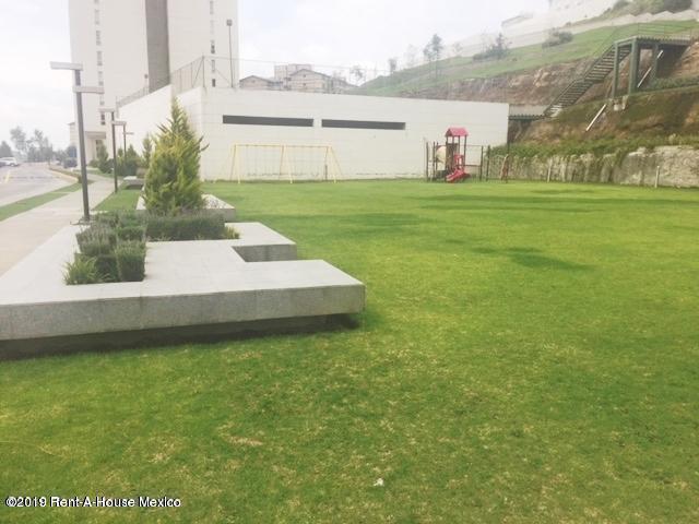 Departamento Estado de Mexico>Naucalpan de Juarez>Lomas Verdes - Venta:4.500.000 Pesos - codigo: 21-1921