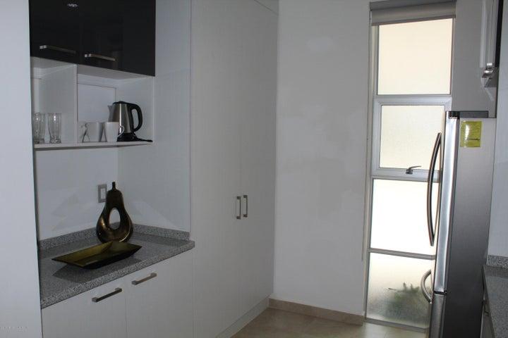 Casa Queretaro>Corregidora>Canadas del Lago - Venta:1.985.420 Pesos - codigo: 21-1971