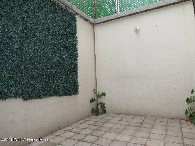 Casa Queretaro>Queretaro>El Mirador - Venta:1.950.000 Pesos - codigo: 21-1981
