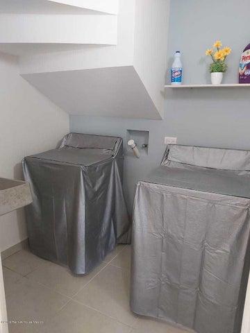 Casa Queretaro>Queretaro>Sonterra - Venta:1.770.000 Pesos - codigo: 21-1983