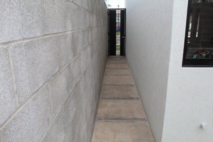 Casa Queretaro>Queretaro>El Mirador - Venta:2.210.000 Pesos - codigo: 21-2035