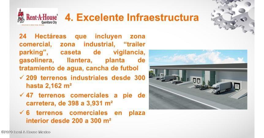 Terreno Yucatan>Baca>Baca - Venta:13.760.355 Pesos - codigo: 21-2085