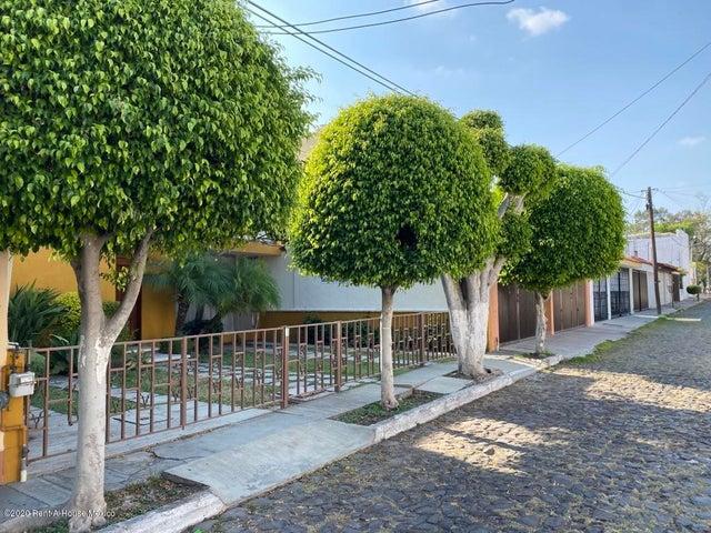 Casa Queretaro>Queretaro>Alamos 3era Seccion - Venta:4.200.000 Pesos - codigo: 21-2138