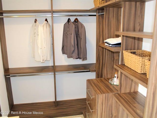 Casa Queretaro>El Marques>Zibata - Venta:2.855.000 Pesos - codigo: 21-2270