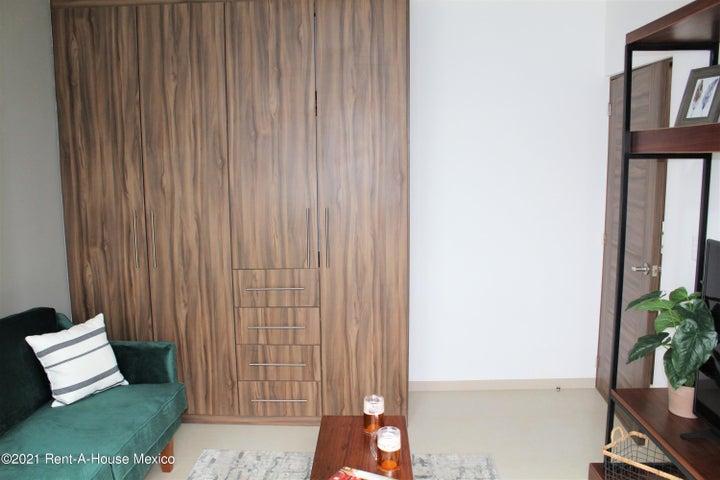 Casa Queretaro>El Marques>Zibata - Venta:3.547.891 Pesos - codigo: 21-2271