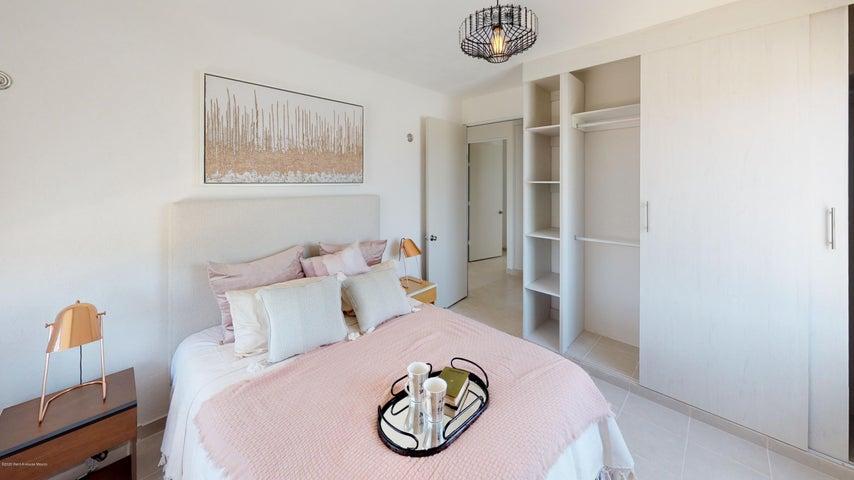 Casa Yucatan>Kanasin>Residencial Las Palmas - Venta:796.000 Pesos - codigo: 21-2289