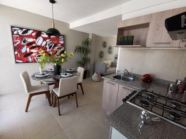 Casa Morelos>Xochitepec>Fraccionamiento Santa Fe - Venta:1.924.000 Pesos - codigo: 21-2383