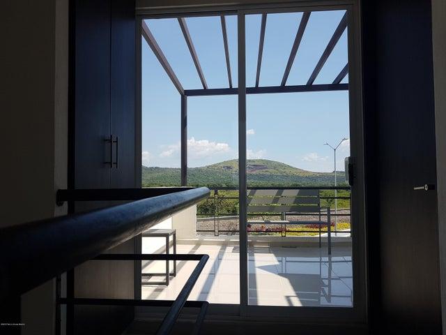 Casa Morelos>Xochitepec>Fraccionamiento Santa Fe - Venta:2.124.000 Pesos - codigo: 21-2384