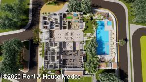 Casa Quintana Roo>Playa Del Carmen>The Fives - Venta:2.720.000 Pesos - codigo: 21-2385