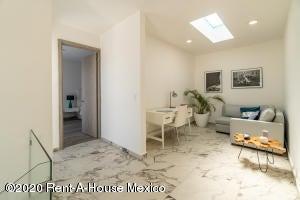 Casa Quintana Roo>Playa Del Carmen>The Fives - Venta:3.310.000 Pesos - codigo: 21-2386