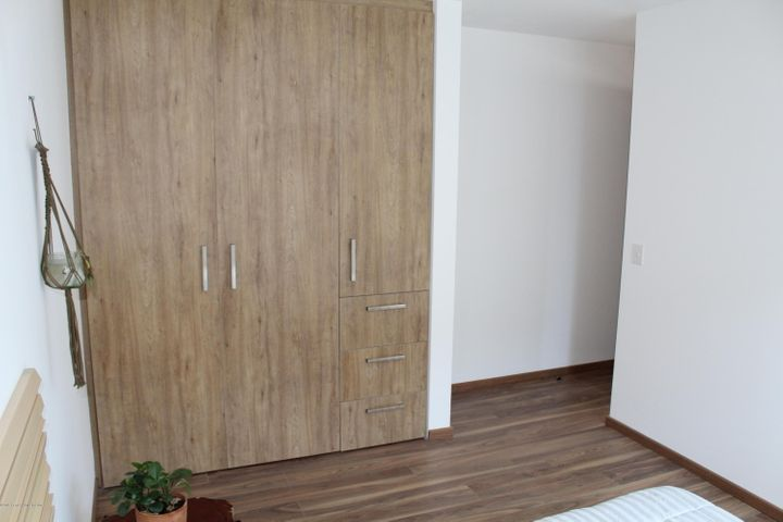 Casa Queretaro>Queretaro>El Refugio - Venta:2.870.733 Pesos - codigo: 21-2394
