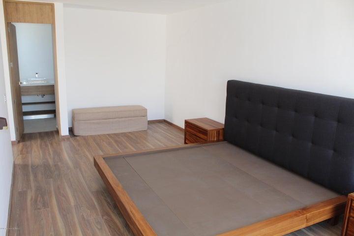 Casa Queretaro>Queretaro>El Refugio - Venta:3.949.020 Pesos - codigo: 21-2396
