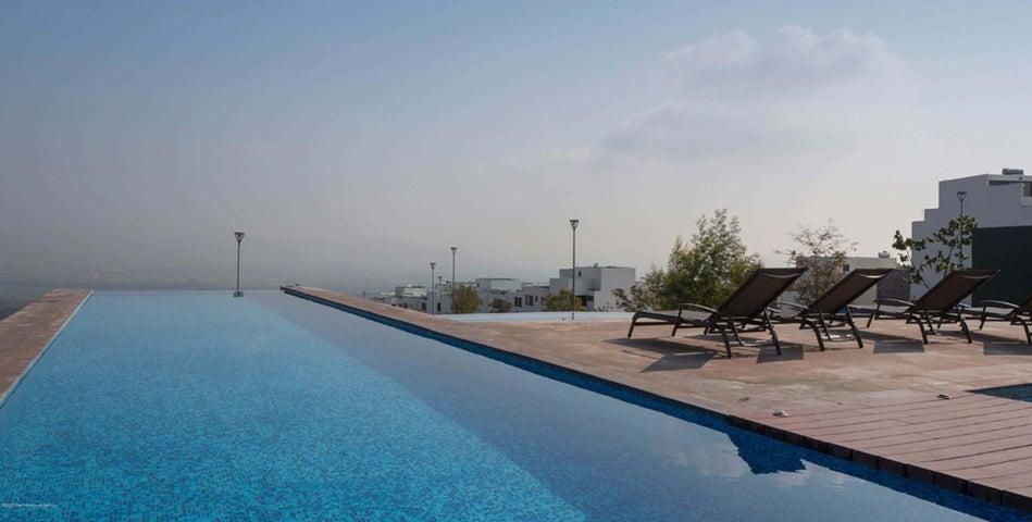 Casa Queretaro>El Marques>Zibata - Venta:2.391.000 Pesos - codigo: 21-2398