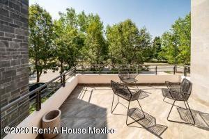 Casa Estado de Mexico>Calimaya>Villas Del Campo - Venta:2.185.000 Pesos - codigo: 21-2454