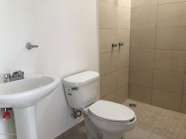 Casa Queretaro>Queretaro>Sonterra - Venta:1.468.000 Pesos - codigo: 21-2471