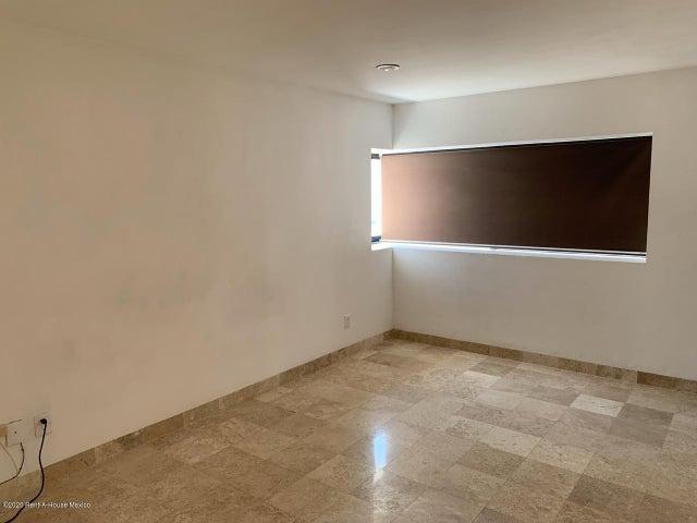 Casa Queretaro>Queretaro>Cumbres del Lago - Renta:18.000 Pesos - codigo: 21-2478