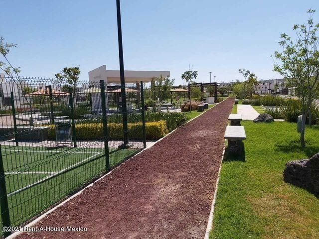 Casa Queretaro>El Marques>Rincones del Marques - Venta:1.337.000 Pesos - codigo: 21-416
