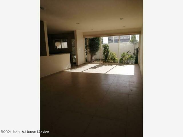 Casa Queretaro>Corregidora>Canadas del Lago - Venta:3.350.000 Pesos - codigo: 21-2671