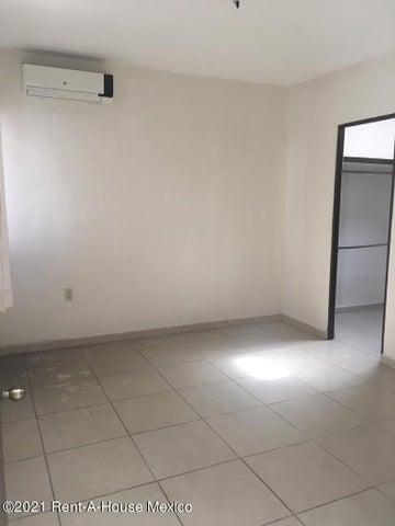 Casa Veracruz>Cordoba>Villa Verde - Venta:1.850.000 Pesos - codigo: 21-2707