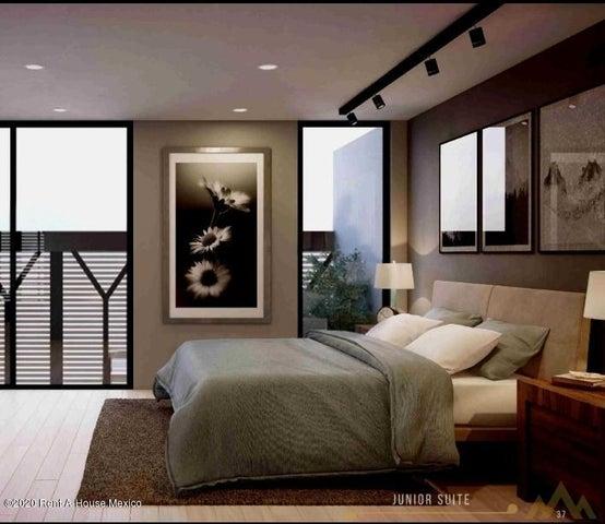 Casa Queretaro>Queretaro>Loma Dorada - Venta:8.100.000 Pesos - codigo: 21-2905