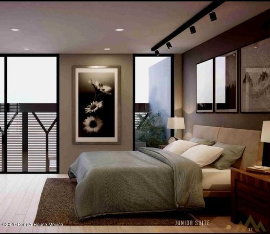 Casa Queretaro>Queretaro>Loma Dorada - Venta:7.560.000 Pesos - codigo: 21-2906