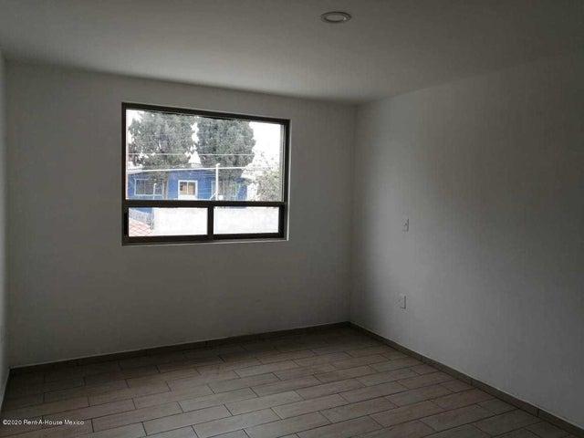 Casa Hidalgo>Pachuca de Soto>San Antonio - Venta:1.800.000 Pesos - codigo: 21-2934