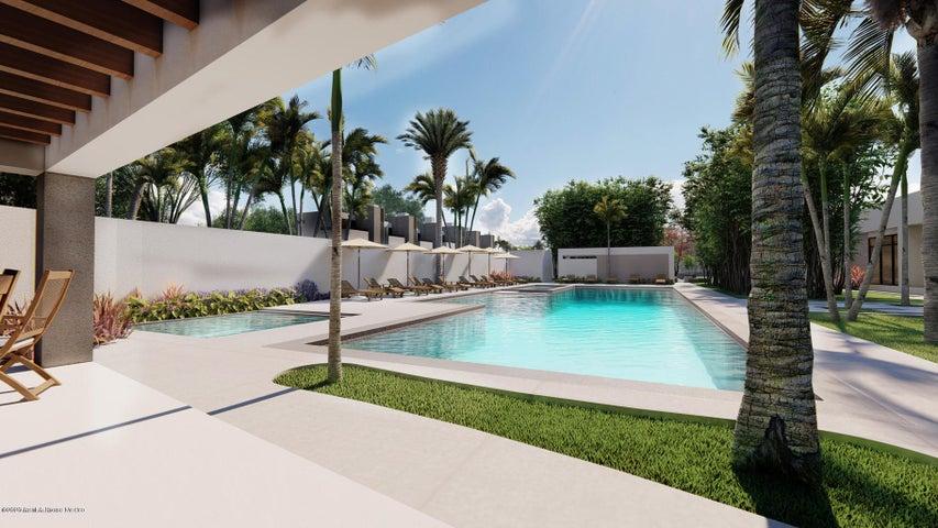Casa Quintana Roo>Playa Del Carmen>The Fives - Venta:3.800.000 Pesos - codigo: 21-2948