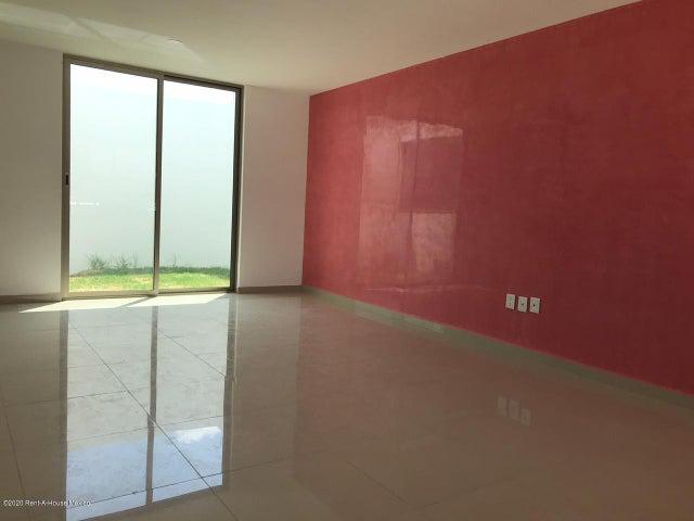 Casa Hidalgo>Pachuca de Soto>San Antonio - Venta:1.850.000 Pesos - codigo: 21-2949