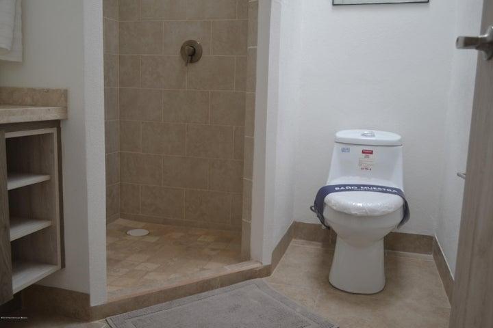 Casa Queretaro>Queretaro>El Refugio - Venta:3.929.728 Pesos - codigo: 21-2978