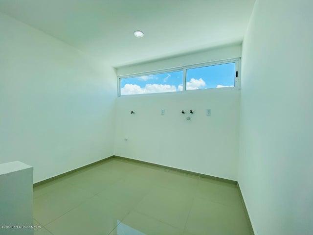 Casa Hidalgo>Pachuca de Soto>Fracc Parque Esmeralda - Venta:3.340.000 Pesos - codigo: 21-2998