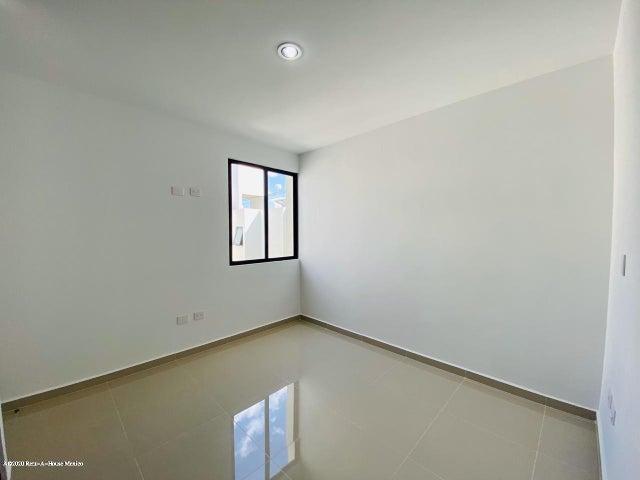 Casa Hidalgo>Pachuca de Soto>La Concepcion - Venta:1.520.000 Pesos - codigo: 21-3064