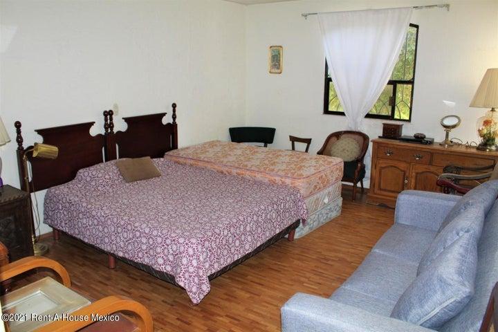 Casa Queretaro>Queretaro>Carretas - Venta:8.200.000 Pesos - codigo: 21-3103