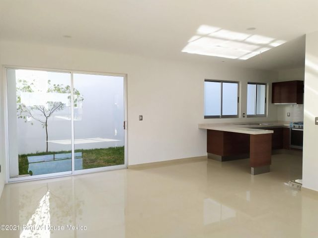 Casa Hidalgo>Pachuca de Soto>San Antonio - Venta:2.490.000 Pesos - codigo: 21-3180