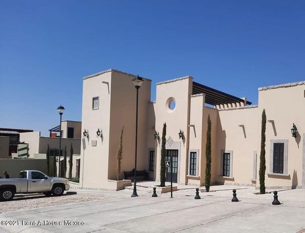 Casa Guanajuato>San Miguel Allende>Independencia - Venta:3.679.577 Pesos - codigo: 21-3439