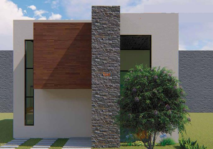 Casa Hidalgo>Pachuca de Soto>San Antonio - Venta:2.145.000 Pesos - codigo: 21-3252