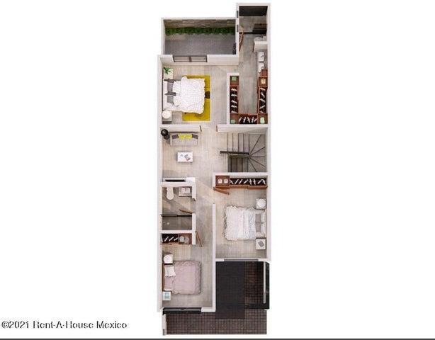 Casa Queretaro>Corregidora>Canadas del Lago - Venta:2.900.000 Pesos - codigo: 21-3271