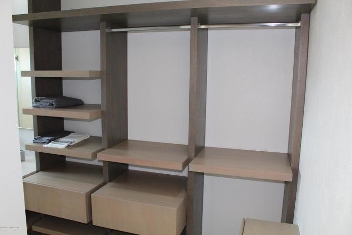 Departamento Queretaro>El Marques>Zibata - Venta:3.450.000 Pesos - codigo: 21-3368
