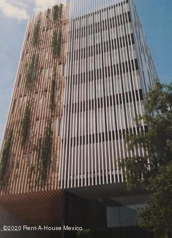 Local Comercial Distrito Federal>Cuauhtémoc>Roma Sur - Venta:1.935.000 Pesos - codigo: 21-3392