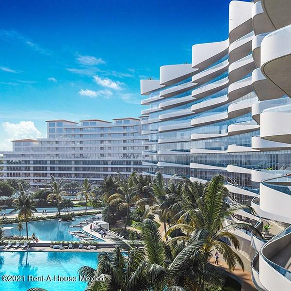 Departamento Guerrero>Acapulco>Playa Diamante - Venta:10.651.202 Pesos - codigo: 21-3405