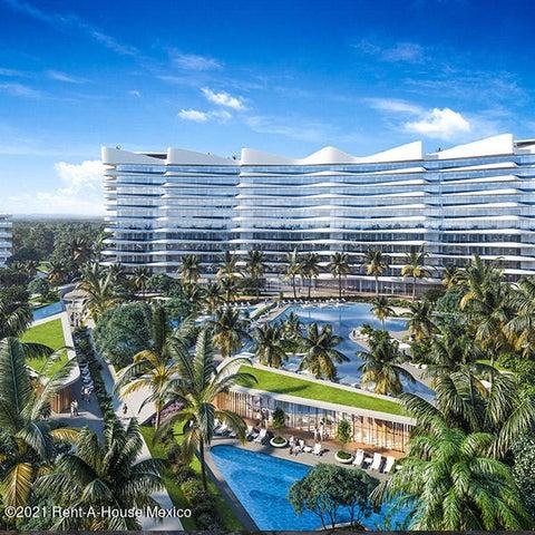 Departamento Guerrero>Acapulco>Playa Diamante - Venta:11.938.784 Pesos - codigo: 21-3407