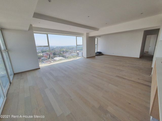 Departamento Distrito Federal>Benito Juárez>Portales - Venta:7.400.000 Pesos - codigo: 21-3454