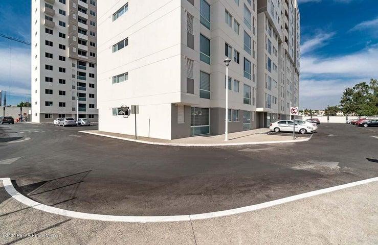 Departamento Guadalajara>Zona Huentitlan>Lomas De Independencia - Venta:1.650.000 Pesos - codigo: 21-3463