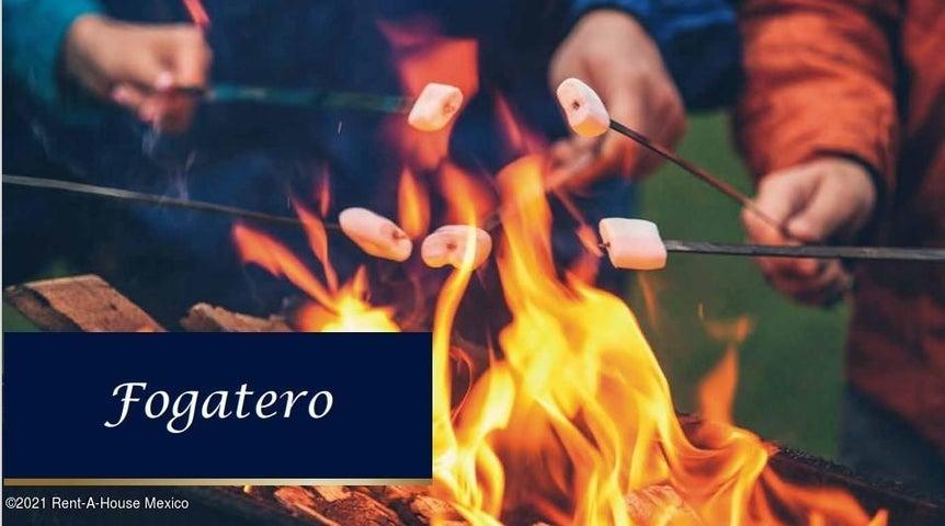 Departamento Queretaro>El Marques>Zakia - Venta:2.959.520 Pesos - codigo: 21-3494