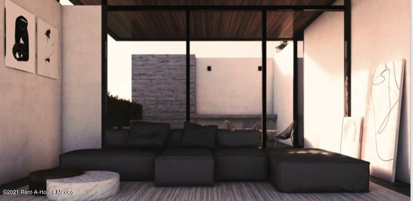 Casa Queretaro>Queretaro>La Vista - Venta:5.950.000 Pesos - codigo: 21-3503