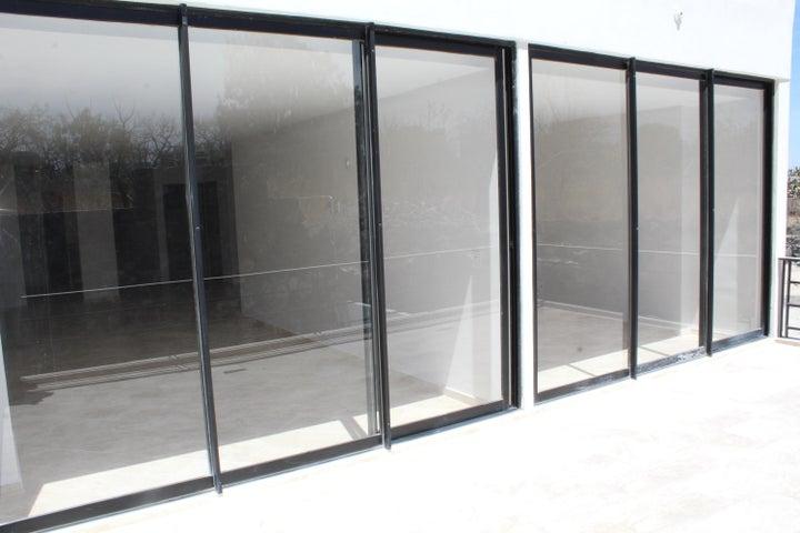 Departamento Queretaro>El Marques>Zibata - Renta:14.500 Pesos - codigo: 21-3632