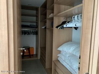 Departamento Distrito Federal>Miguel Hidalgo>Ampliacion Granada - Renta:43.000 Pesos - codigo: 21-3644