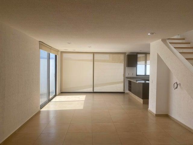 Casa Queretaro>Queretaro>Cumbres del Lago - Renta:18.000 Pesos - codigo: 21-3647