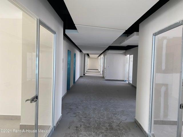 Consultorio Medico Queretaro>Queretaro>Centro Sur - Venta:1.500.000 Pesos - codigo: 21-3649