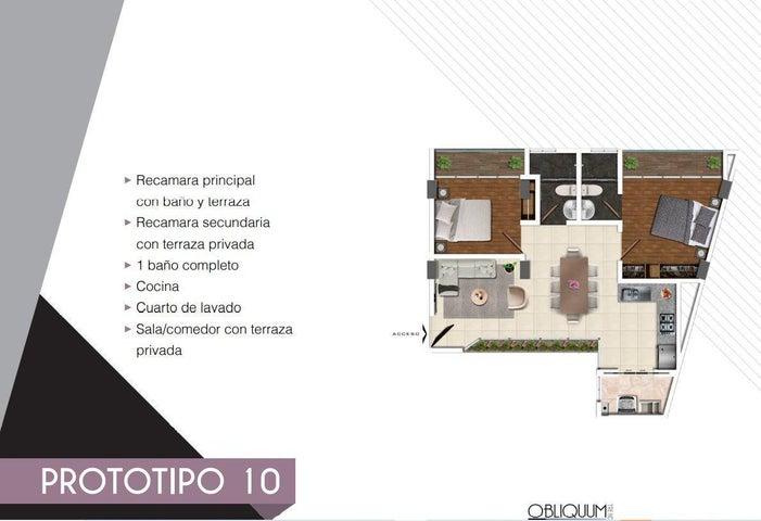 Departamento Distrito Federal>Benito Juárez>Narvarte Poniente - Venta:3.650.000 Pesos - codigo: 21-3665
