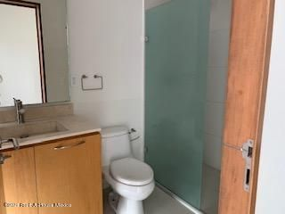 Departamento Distrito Federal>Miguel Hidalgo>Ampliacion Granada - Renta:2.800 Dolar - codigo: 21-3667